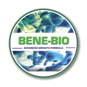 Bene-Bio is your biology foundation