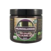HumaLogic 8oz