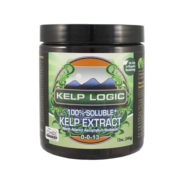 Kelp Logic 12oz