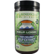 Kelp Logic 20oz
