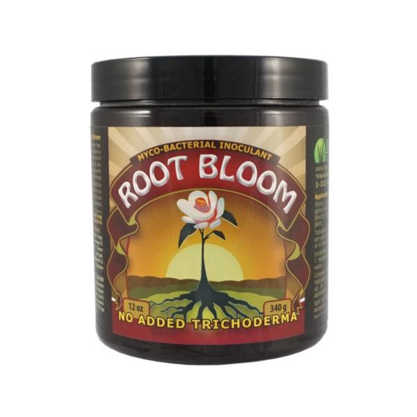 Root Bloom 12oz