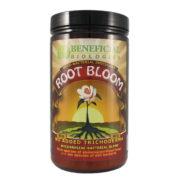 Root Bloom 20oz