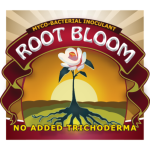 Root Bloom Myco-Bacterial Blend