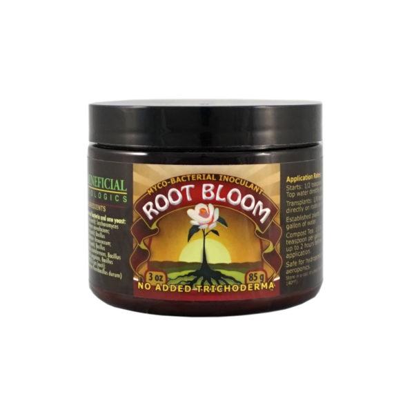 Root Bloom 3oz